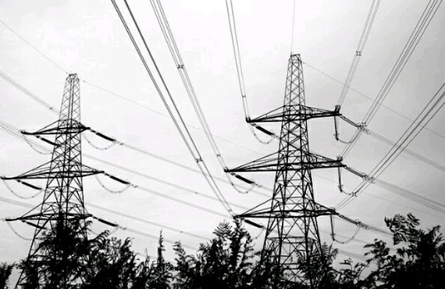 PERFORMANCE OF SHORT AND MEDIUM TRANSMISSION LINES