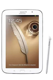 Full Firmware For Device Samsung Galaxy Note 8.0 SHW-M500W