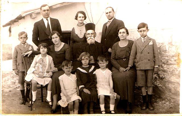 """#Porodica, #roditelji, #deca, #razdor, #odgajanje, #vaspitanje, #pravoslavlje, #Vera, #Zapad, #propast, #agresija, #kultura, #nekultura, #Влајко, #Пановић, #Vlajko, #Panović, #kmnovine, #km, #novine, """"Kosovo, #Metohija, #Kosovska, #Mitrovica,"""