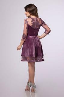 rochie-de-ocazie-din-oferta-miss-grey-4