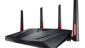 Bagaimana Menyediakan VPN pada Router Anda