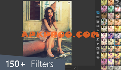 Photo Studio Pro Full Apk Free Download