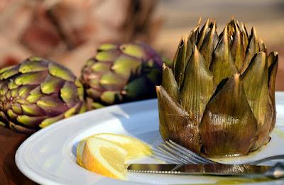 artichoke, kandungan sayur artichoke, kegunaan sayur artichoke, manfaat sayur artichoke, sayur, sayur artichoke, sayuran, sayuran artichoke,