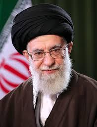 Khamenei: Iran to hold moving back atomic responsibilities