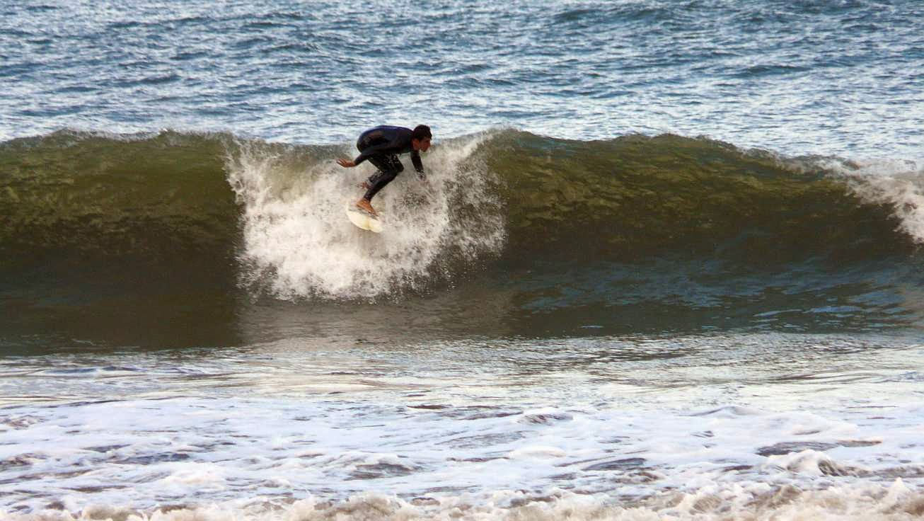 surfing ereaga 04
