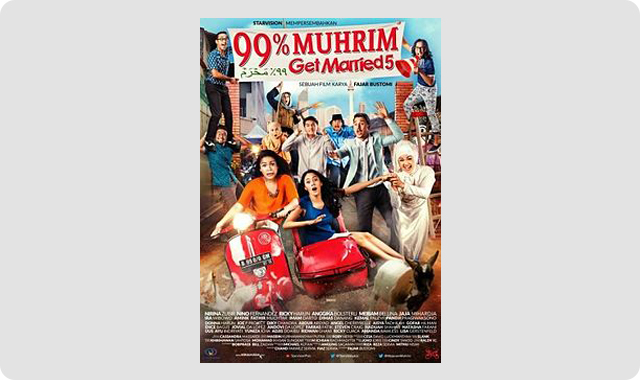 https://www.tujuweb.xyz/2019/06/download-film-99-muhrim-get-married-5-full-movie.html