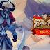 Braveland Heroes BAIXAR APK
