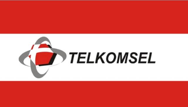 Cara Cek Jumlah Kuota Internet Gratis dari Kemdikbud di Kartu Telkomsel, Pastikan Sudah Dapat!