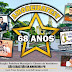 GRANDE FESTA DE ANIVERSÁRIO DE SS DA AMOREIRA SERÁ ABERTA COM SHOW DE LÉO & RAPHAEL