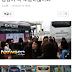 [Pann] Fans de EXO llegan a las noticias