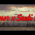 VIDEO |TRESOR ft. Sauti Sol – On va bouger | Download New song