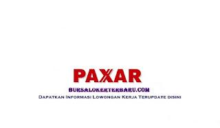 Lowongan Kerja PT Paxar Indonesia