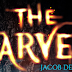 The Carver by Jacob Devlin: Release Blitz