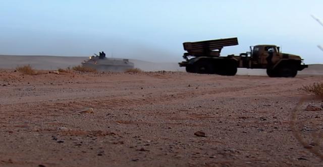 Sáhara Occidental: Crónica de una guerra anunciada.