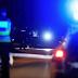 U saobraćajnoj nesreći u Lukavcu jedna osoba smrtno stradala