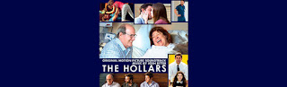 the hollars soundtracks-the hollars muzikleri