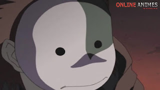 """198 """"Os ANBUs Desistem? As Lembranças de Naruto"""""""