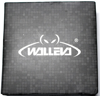 Walleva ISARC Replacement Lenses for Oakley Gascan - In Box 2