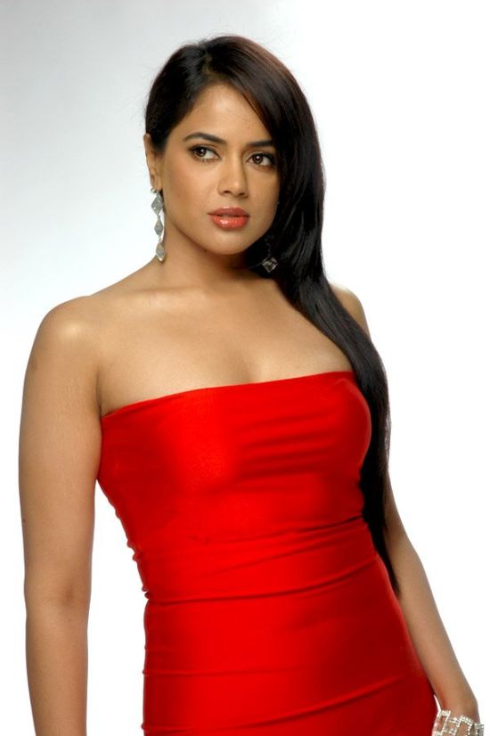 Bollywood Actress Sexy Pics