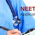 NEET-2020 Online Admission