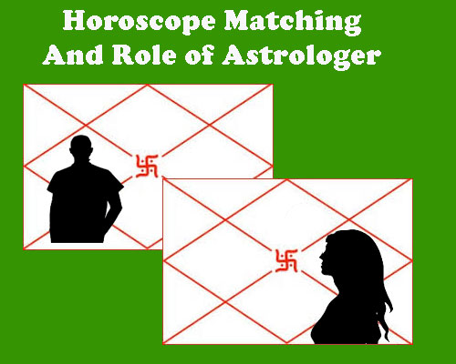 Horoscope matching, benefits of horoscope matching, role of astrologer in horoscope matching, Problems Arises Due To Unmatched Relation As Per Astrology, Required details for HOROSCOPE MATCH MAKING, CONTACT US FOR MATCH MAKING
