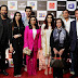 TICK TOCK's Premiere organized at Nueplex Cinema By Karachi Chronicle