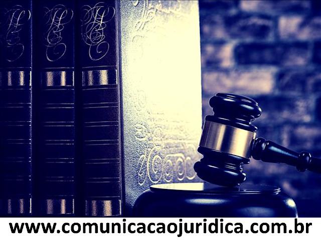 Estácio de Sá: Faculdade é condenada por não fornecer a professor acesso aos contracheques
