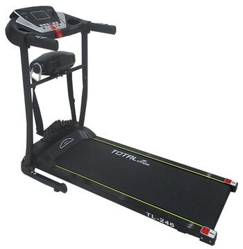 Treadmill Listrik AFM TL246