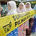 Pakatan Harapan Hilang Selangor Jika Tiga Penjuru