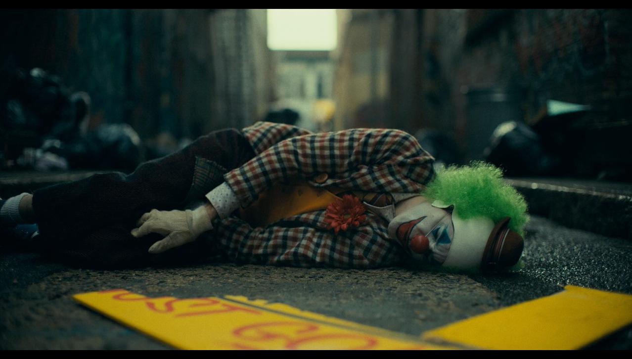Joker BDRip 1