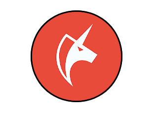 Unicorn Blocker Apk Free Download