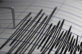 Earthquake strikes Delhi-NCR for the third time in a month