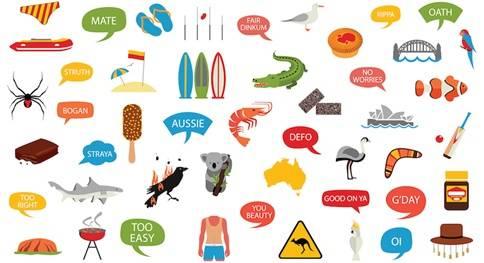 Cara Mengaktifkan Emoji di Oppo