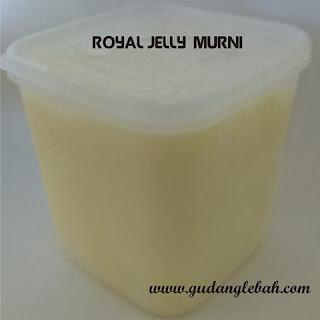 jual royal jelly di jakarta timur, suplier royal jelly jakarta timur, distributor royal jelly jakarta timur,