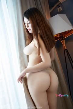 [HBAD-265] Vụng trộm cùng vợ đồng nghiệp Yui Oba