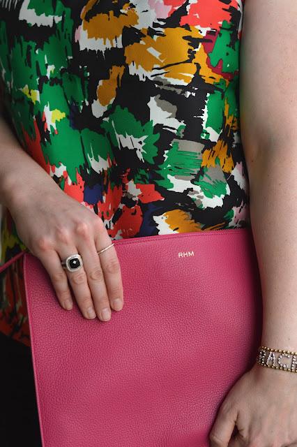pink-monogrammed-bag
