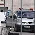 Más de 3.000 mayores usuarios de residencias han fallecido en España en el marco de la pandemia