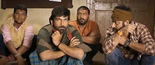 Affraa Taffri (2020) Full Movie Gujarati Download 720p HDRip || 7starhd