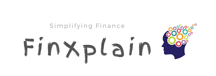 Finance Simplified