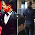 The CONTROVERSIAL Outfits of Piolo Pascual & Shaina Magdayao in GERMANY Now an ISSUE