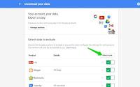 Cara melihat dan membuka Email Gmail secara Offline [download]