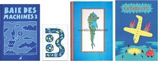 http://editionslesmachines.blogspot.fr/p/les-revues.html