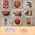 Lauk Catering Banjarnegara, 0852-2728-2771