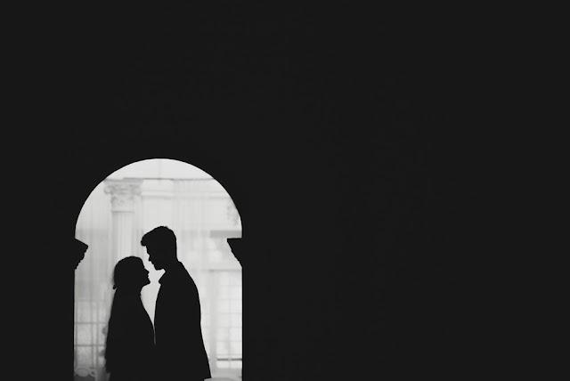 35 साल की महिला को 17 साल के लड़के से हुआ प्यार, 6 महीने तक चला अफेयर, महिला ने दर्ज कराया शादी का झांसा देकर दुष्कर्म करने का केस कराया