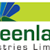 Greenlam Industries Reports Unaudited Consolidated Financial Results for the quarter ended June 30, 2019
