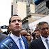 AN ratificó formalmente la Presidencia de Juan Guaidó y nuevos miembros de la Junta Directiva