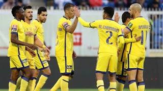 موعد وتوقيت مباراة الاتحاد واولمبيك آسفي الأربعاء 15-1-2020 ضمن البطولة العربية للاندية