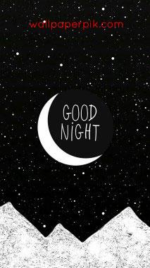 good night wallpaper rose  images