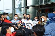 Kabareskrim Polri Sudah Kantongi Calon Tersangka Kasus Pelanggaran HAM