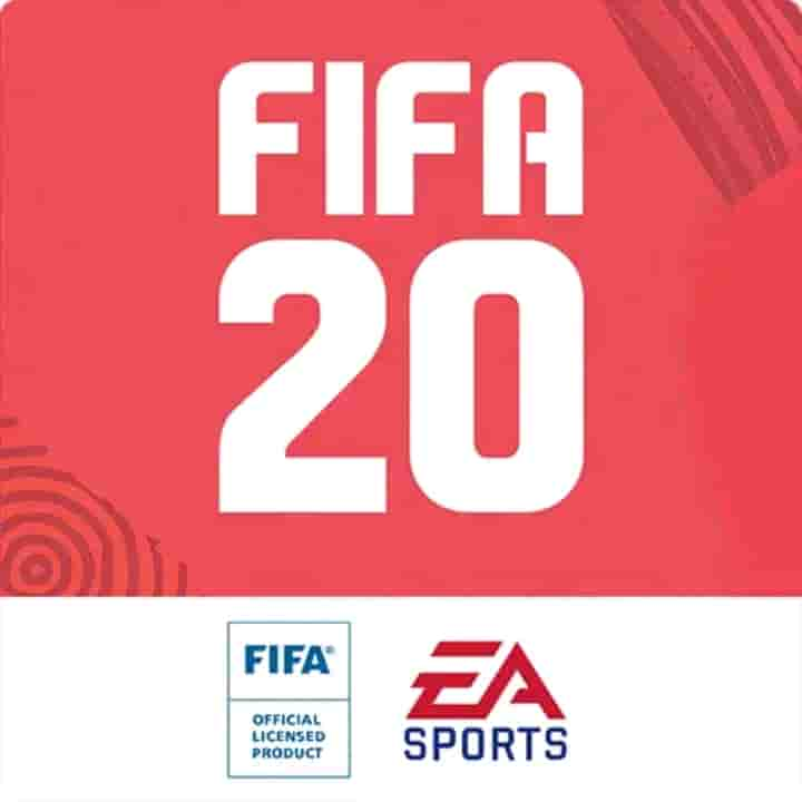 FIFA 20 Apk Obb DATA for Android FREE | No Verification
